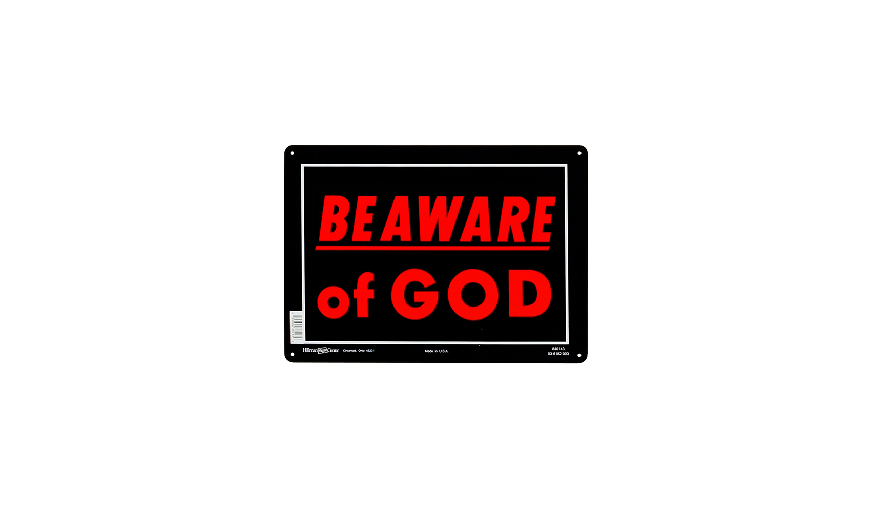 be-aware-god-by-ethan-solouki