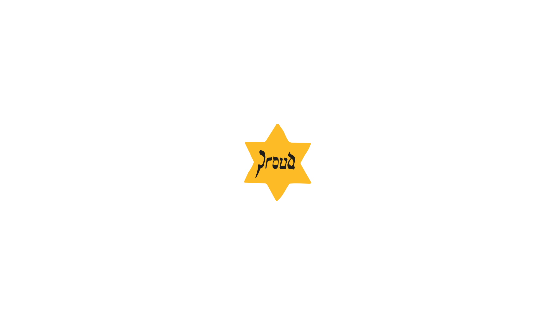 jude-yellow-star-flip-proud-by-ethan-solouki-jewish-design