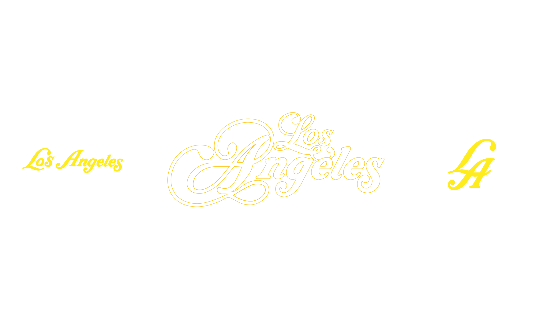 la-los-angeles-logo-design-by-ethan-solouki-graphic
