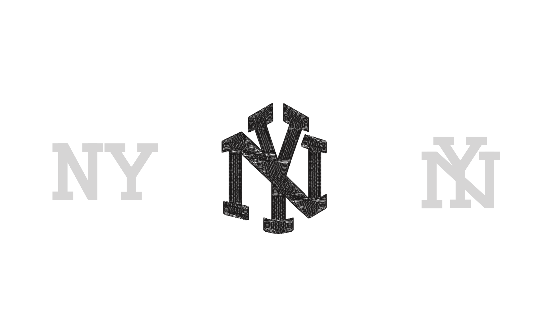 ny-new-york-logo-design-ethan-solouki