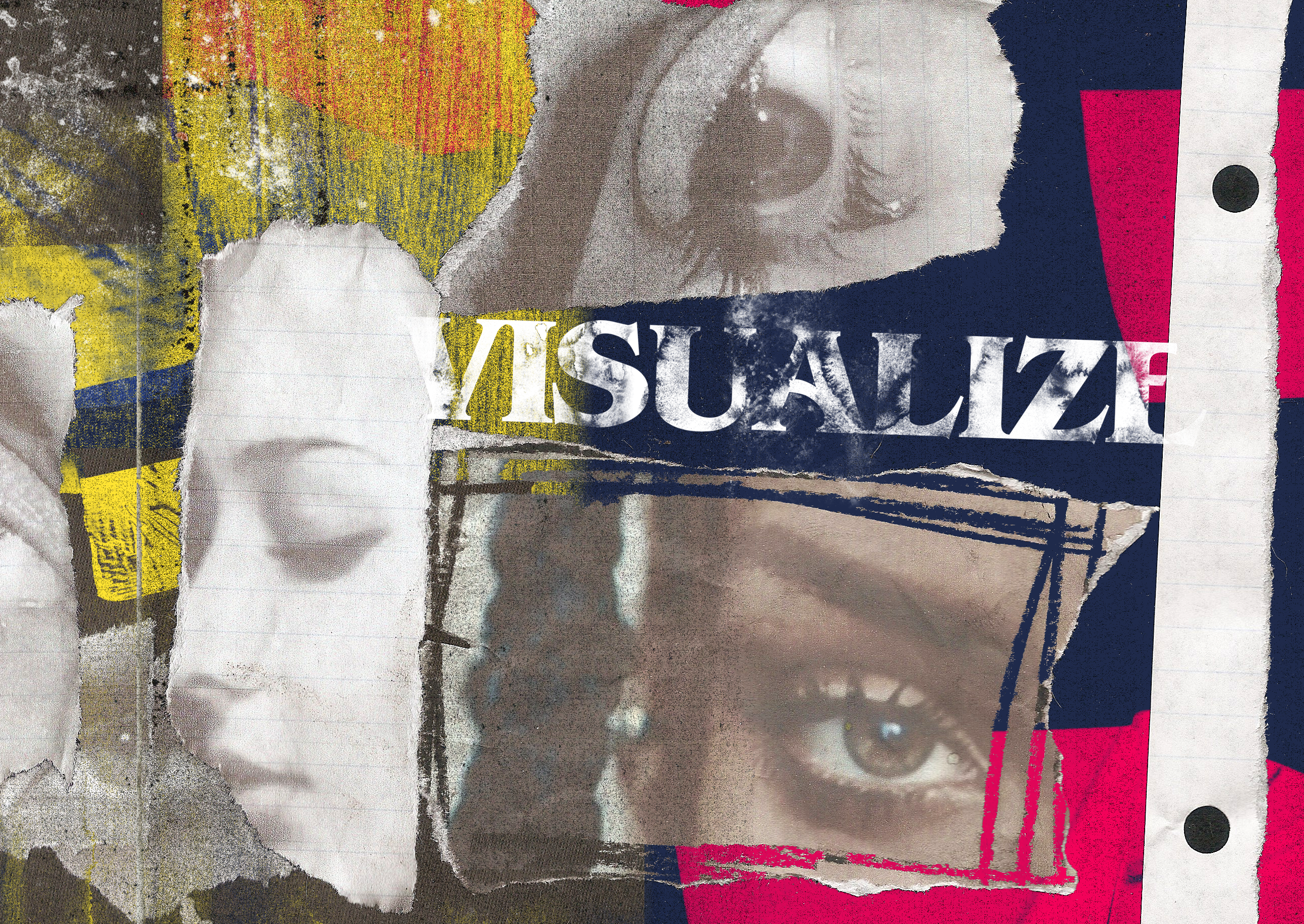 visualize-ethan-solouki-digital-art