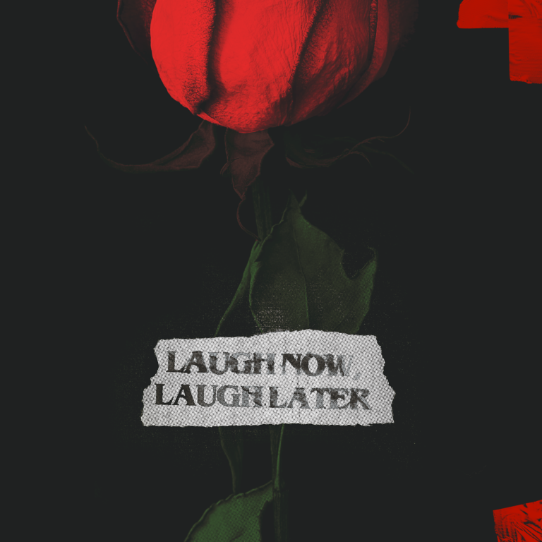 Laugh Always